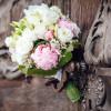 Fotografieren auf Ihrer Hochzeit