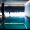 Diebisch gut genießen – Babor Spa in Oslo