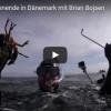 Männerausflug nach Dänemark