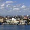 Havanna noch einmal sehen, vor dem Ansturm