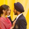 Der Lauf seines Lebens – The Flying Sikh
