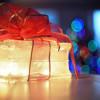 Ein passendes Geschenk finden