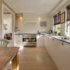 5 Tipps für eine kühle Wohnung im Sommer