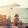 Tipps für den Sommerurlaub 2017