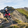 Die neue die Bike-Saison
