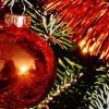 So wird Weihnachten ökologisch