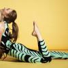 Copanya Yogakleidung