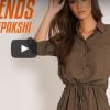 Fashion Trends 2017 by Leepakshi