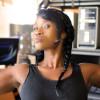 Fitness-Studie: wie fit bist du?