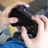 Die positiven Auswirkungen von Online-Spielen