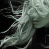 Haarpflege – nätürliche Schönheit des Haars