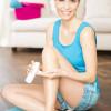 Hand- und Fußpflege Schritt für Schritt