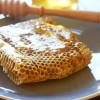 Wohlfühlen mit Honig