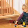 Kindersichere Wohnung: Das sollten Eltern beachten