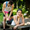 Erhöhter Bedarf beim Sport: Magnesium