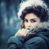 Jugend ungeschminkt – Gutes Aussehen gegen den Kontrollverlust