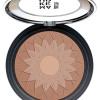 Make up Factory exklusiv bei Müller Sahara Sunset