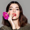 """Make-up Look – lavera """"Smokey Eyes"""" und """"Red Carpet"""""""