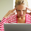 Migräne natürlich vorbeugen