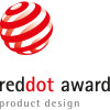 Red Dot Award: Communication Design 2017