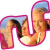 Studie: Informations- und Reiseverhalten junger Urlauber