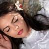 Anti-Aging Innovationen: Schönheitsschlaf