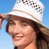 Gut geschützt mit dem passenden Sonnenschutz