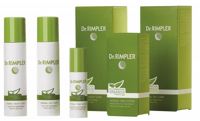 Bild: Dr. Rimpler GmbH