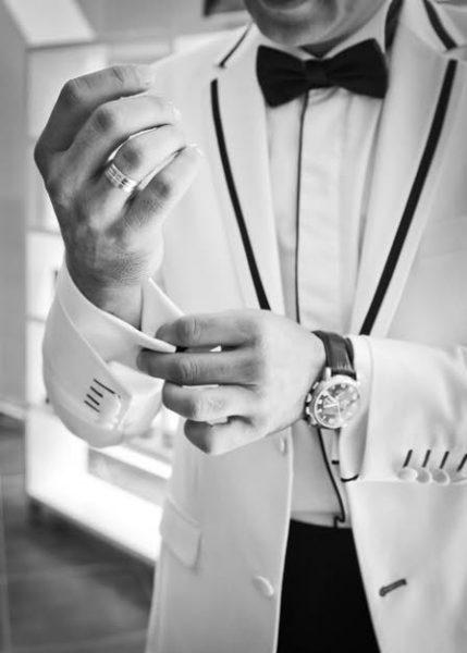 dressman_2