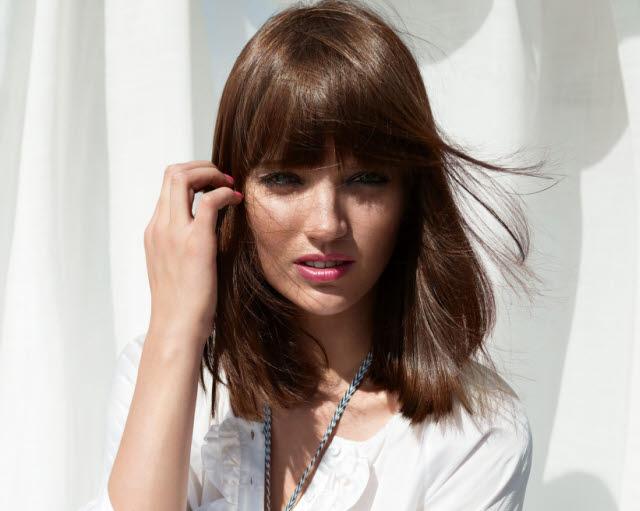 Bild: LA BIOSTHETIQUE Hair Collection