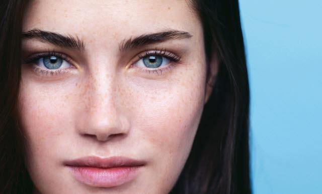 Bild: L'Oréal Cosmétique