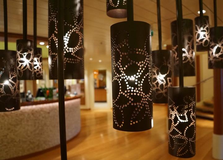 intelligente beleuchtung f r das zuhause. Black Bedroom Furniture Sets. Home Design Ideas