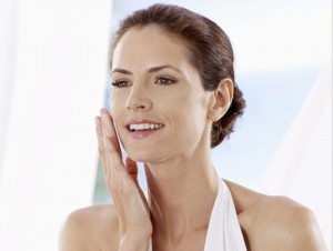 Eucerin® UV-Schutz gegen Photoaging