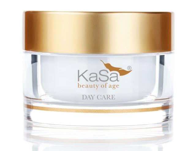 Bild: KaSa cosmetics