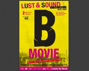 b-movie_2015