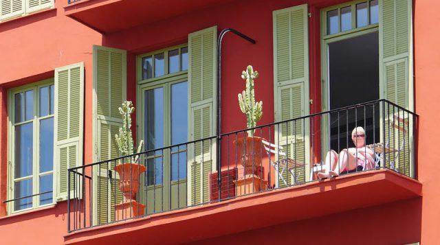 balkon-2016