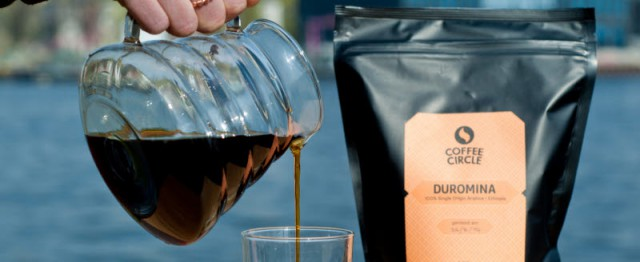 Bild: coffeecircle.com
