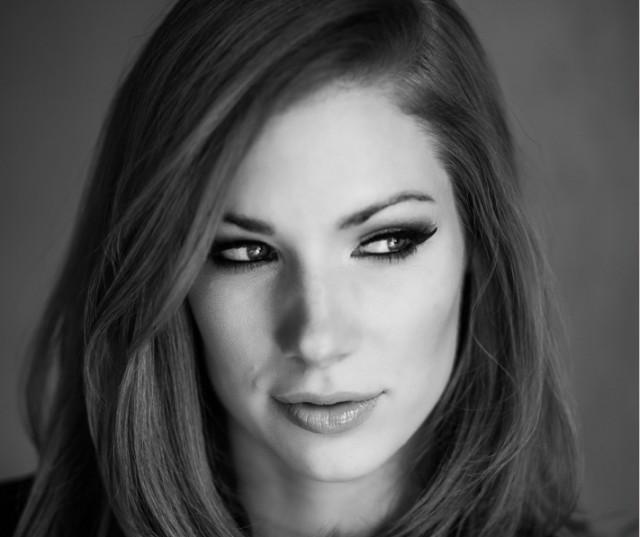 Bild: Emile van Tile , beautypress.de