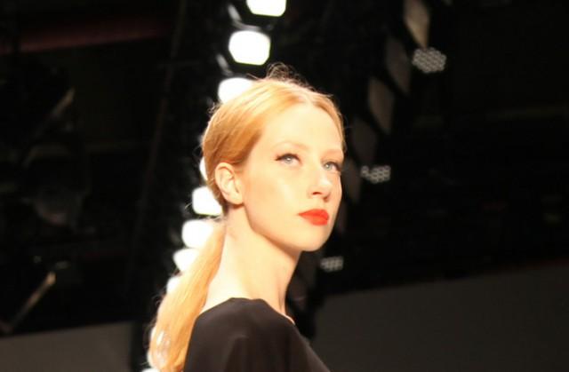 Bild: fashionpress.de