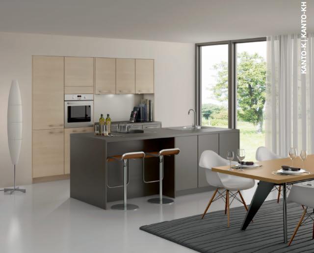 Bild: LEICHT Küchen AG
