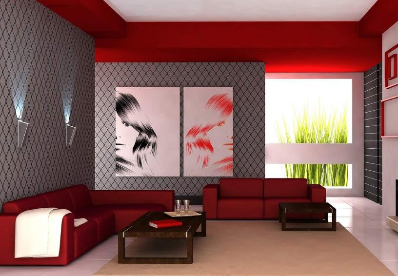 living-room-1032732_1280
