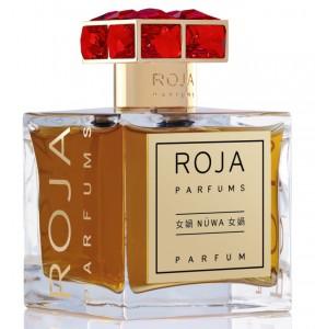 Bild: Roja Parfums