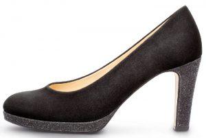 GABOR Schuh Mode