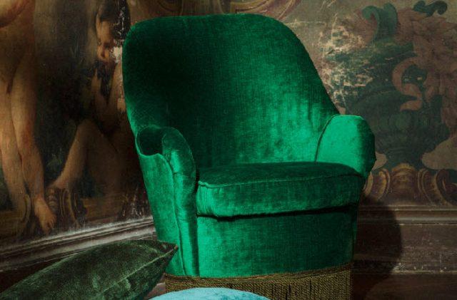 wallpapers tapeten italienisches design. Black Bedroom Furniture Sets. Home Design Ideas