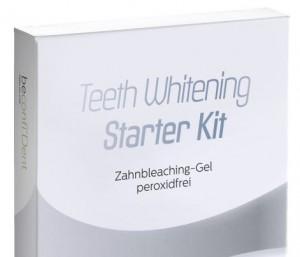 teeth-whitening_2014